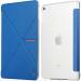 Чехол Rock Devita Series для Apple iPad mini 4 (gold)
