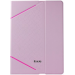 Чехол iBacks Case Business Series Pink для iPad Air 2