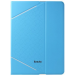 Чехол iBacks Case Business Series Blue для iPad Air 2