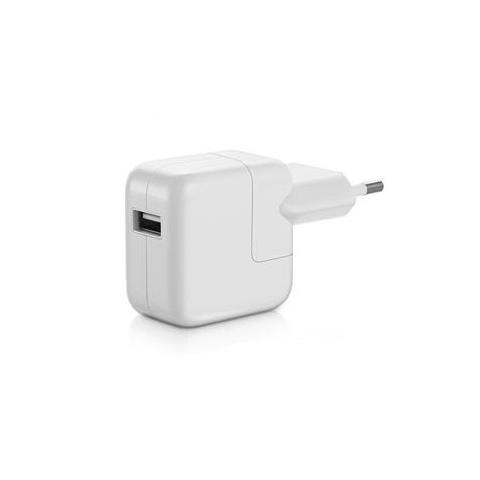 Apple USB Power Adapter 12 W для iPad Air 2