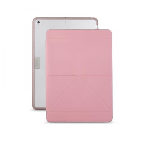 "Чехол Moshi VersaCover Origami Case Sakura Pink для iPad 9.7"" (2017/2018) (99MO056302)"