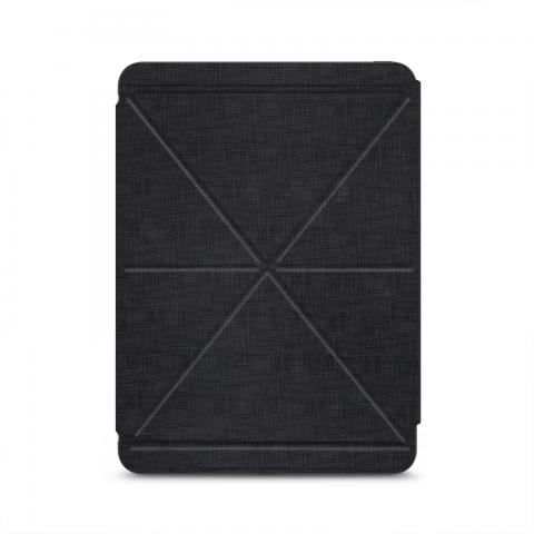 "Чехол Moshi VersaCover Case with Folding Cover Metro Black for iPad Pro 11"" (2018) (99MO056008)"