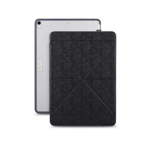 """Чехол-книжка Moshi VersaCover для Apple iPad Pro 10.5"""" чёрный"""