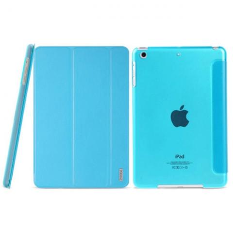 Чехол Remax Jane для iPad mini 4 - Blue
