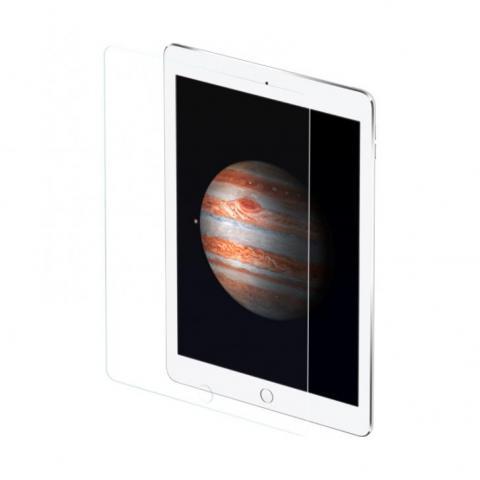 """Защитное стекло для Apple iPad Pro 9.7"""" - Baseus Light-thin глянцевое"""