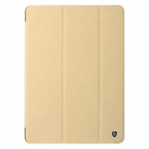 Чехол Baseus Simple Series Case for Apple iPad Pro 9.7 - Khaki