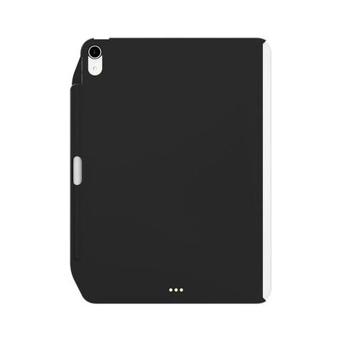 "Чехол-накладка SwitchEasy CoverBuddy для iPad Pro 11"" (2018) Black (GS-109-47-152-11)"