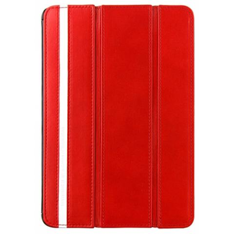 Teemmeet Smart Cover Red for iPad 2017 (SMA3303)