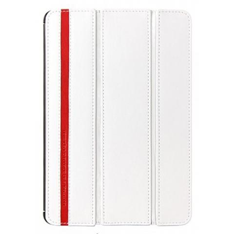 Teemmeet Smart Cover White for iPad 2017 (SMA1304)