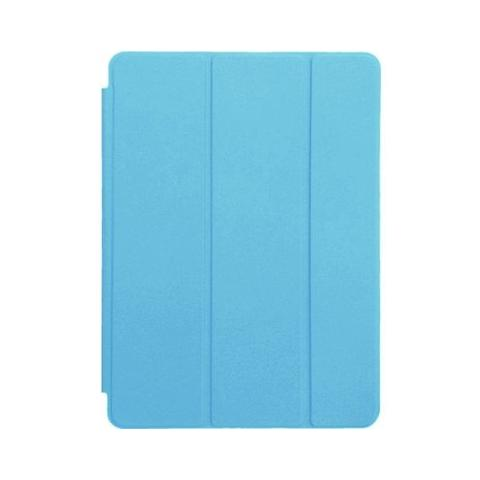"Apple Smart Case для iPad New 10.2"" (2019) - Tiffany"