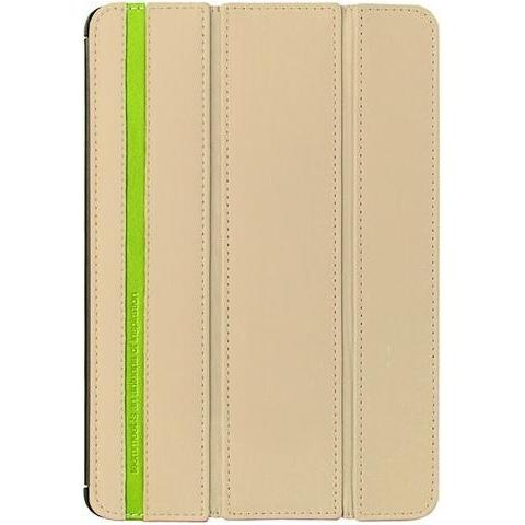 Teemmeet Smart Cover Beige for iPad mini 3/iPad mini 2/iPad mini (SM03363501)