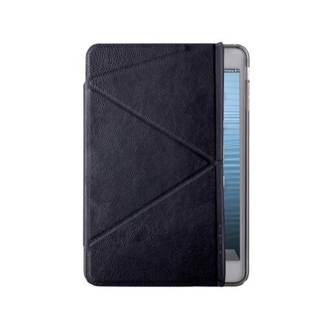 Чехол IMAX Origami для iPad Pro - black