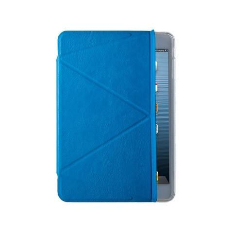 Чехол IMAX Smart Case для iPad Air 2 - синий