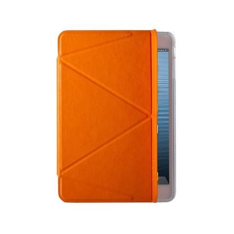 Чехол IMAX Origami для iPad 4/ iPad 3/ iPad 2 - orange