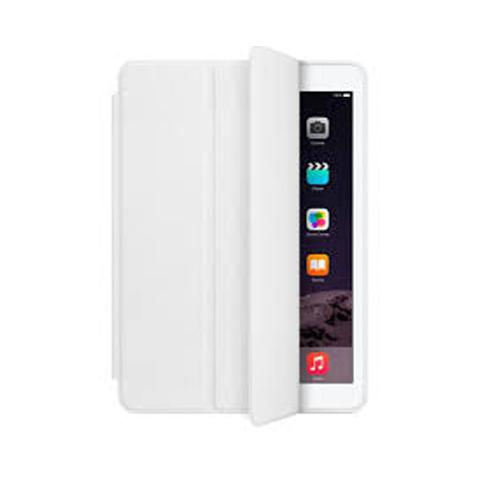 "Apple Smart Case для iPad 2017 10.5"" - White"