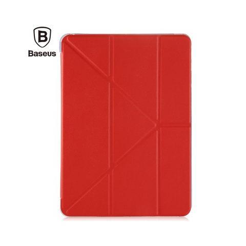 """Чехол (книжка) Baseus Jane красный для iPad Pro 12.9"""" (2017)"""