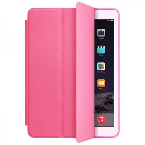 "Apple Smart Case для iPad New 10.2"" (2019) - Pink"