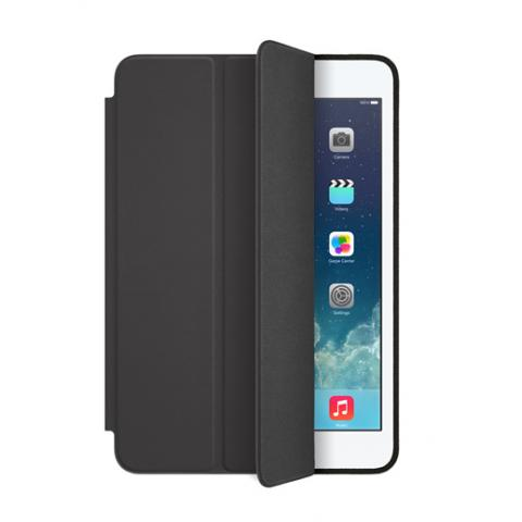 Чехол Smart Case для iPad Air 10,9 (2020) Dark Grey