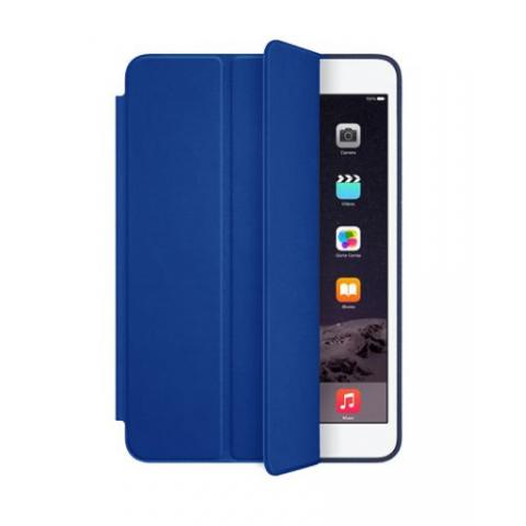 "Apple Smart Case для iPad New 10.2"" (2019) - Ocean Blue"