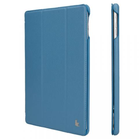 "JISONCASE Ultra-Thin Smart Case for iPad 9.7"" (2017/2018) (JS-ID5-09T45)"