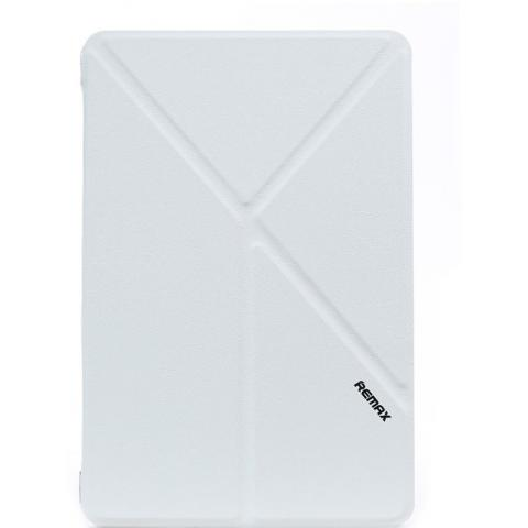 "Чехол Remax Transformer Case для iPad Pro 12.9"" - White"