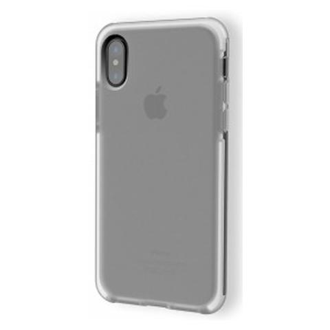 Чехол ROCK Guard Series White для iPhone X/XS