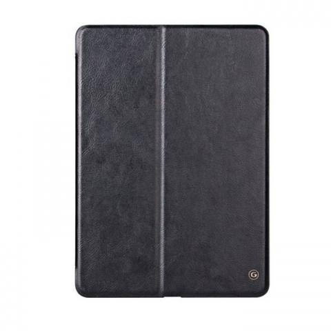 "Чехол G-Case Business Series Flip Case для iPad Pro 9.7"" Black"