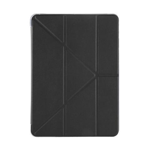 """Чехол Baseus Jane черный для iPad 7 10.2"""" (2019)"""