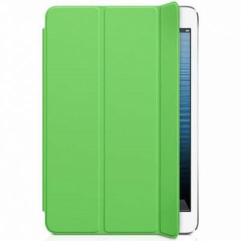 "Apple Smart Case для iPad New 10.2"" (2019) - Yellow"