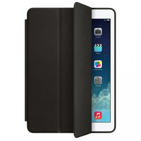 "Apple Smart Case для iPad Pro 12.9"" (2020) - Black"