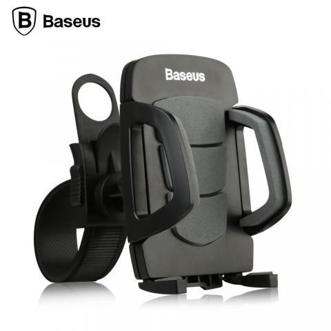 Baseus Wind Series Bicycle Holder Black