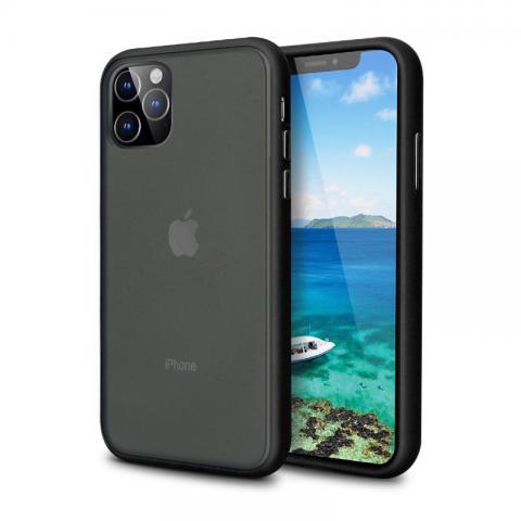 Противоударный чехол AVENGER для iPhone 11 Pro - Black