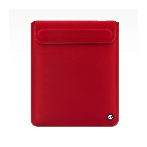 SwitchEasy Thins Red for iPad 4/iPad 3/iPad 2/iPad (SW-THNP2-R)
