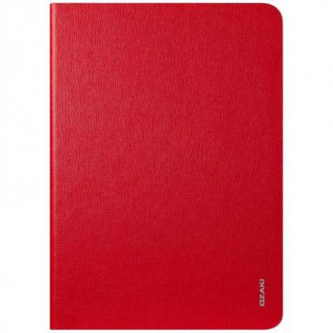 OZAKI O!coat Slim for iPad Air (OC109R)