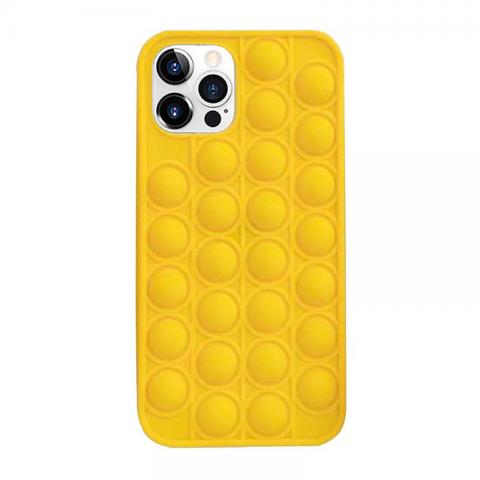 POP IT Case для iPhone 12 Pro Max #7