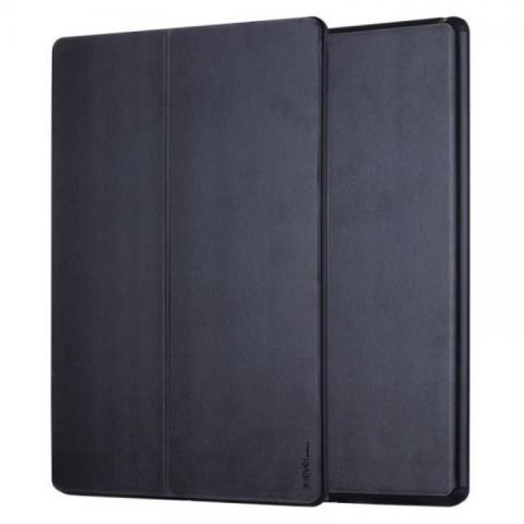 """Чехол X-level case FIB COLOR iPad New 10.2"""" (2019) - Black"""