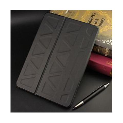 Противоударный чехол BELK 3D Smart Protection Case для IPad Air - Black
