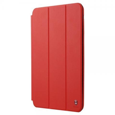 Чехол-накладка Baseus Primary Color Case для iPad Mini/ Mini 2/ Mini 3 Red