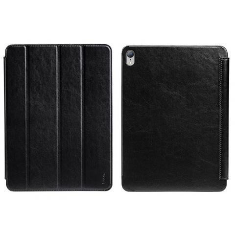 """Чехол Hoco Retro series для iPad Pro 12.9"""" (2018) - Black"""