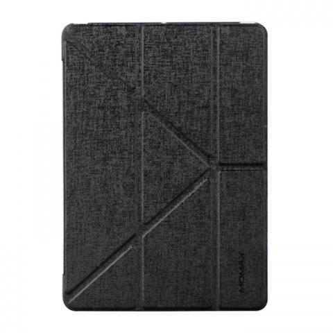 Чехол Momax Flip Cover для iPad mini 5 (2019) - Grey