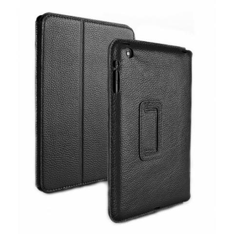 Yoobao Executive Leather case для iPad mini black