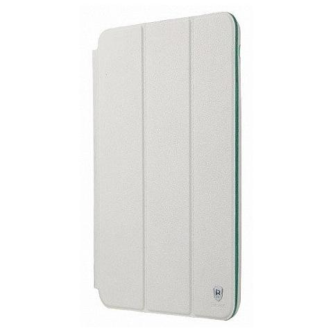 Чехол-накладка Baseus Primary Color Case для iPad Mini/ Mini 2/ Mini 3 White
