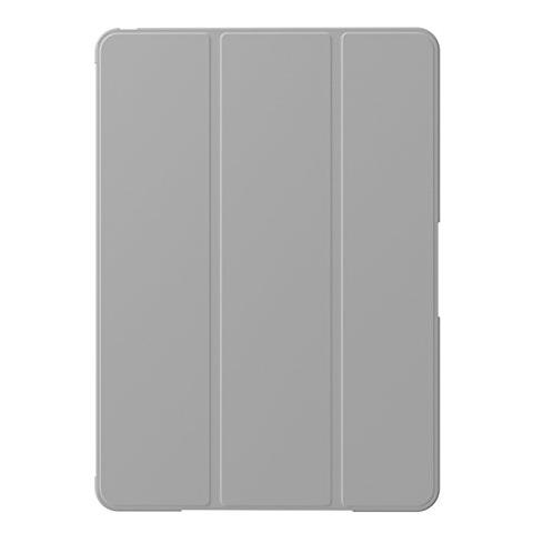 Skech Flipper Case Grey for iPad 2017 (IPD5-FP-GRY)