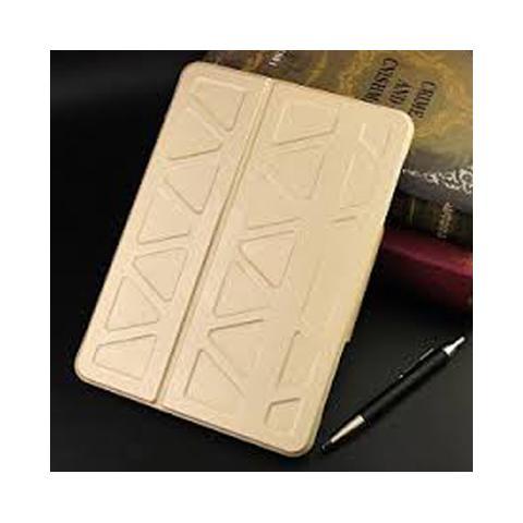 Противоударный чехол BELK 3D Smart Protection Case для IPad Air - Gold