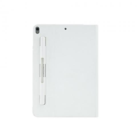 "Чехол SwitchEasy CoverBuddy Folio For iPad Air 10.5"" (2019) Sleek White (CB-105-FOL-02)"