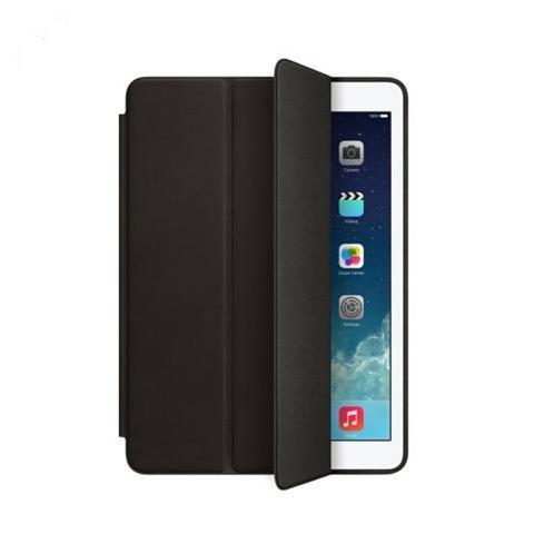 Apple Smart Case для iPad Pro - black