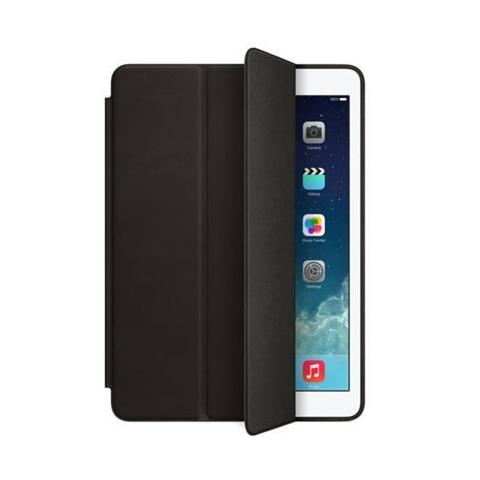 "Apple Smart Case для iPad Pro  9.7"" - black"