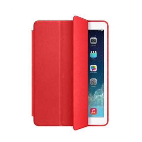 Apple Smart Case для iPad Pro - red