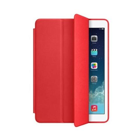 "Apple Smart Case для iPad Pro 9.7"" - red"