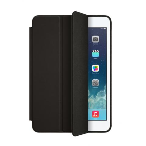 Apple Smart Case Polyurethane для iPad Mini 5 (2019) - Black